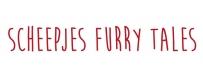 Scheepjes Furry tale (imitation fourrure)