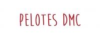 PELOTES DMC