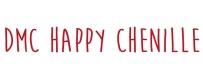 DMC happy chenille