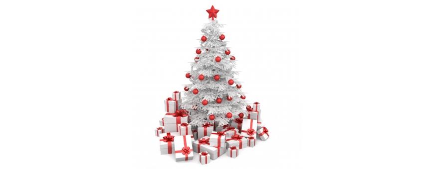 Préparons Noël !