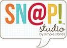 Sn@p Studio
