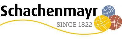 SMC Schachenmayr